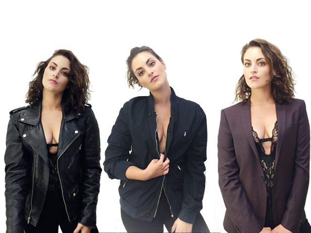 3 jackets.jpg