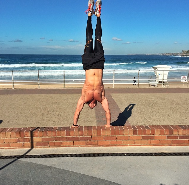handstand.png