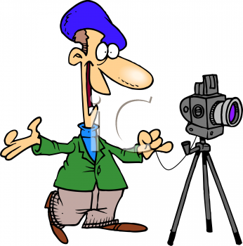 photographer-clipart-cliparti1_photographer-clipart_10.jpg