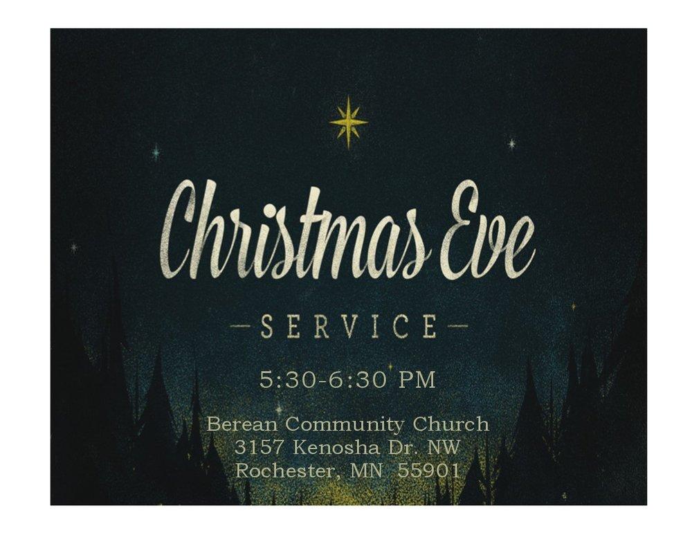 2018 Christmas Eve Invitations.jpg