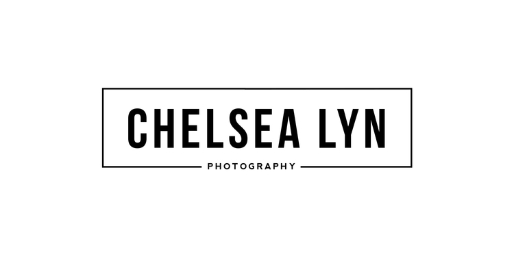 Chelsea Lyn Photography