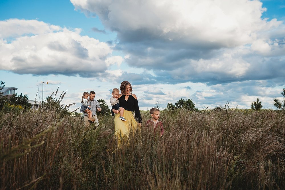Hinkley Family Session-5.jpg