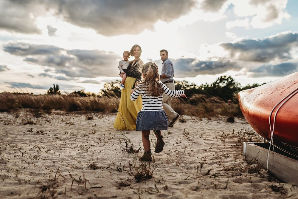 Hinkley Family Session-35.jpg