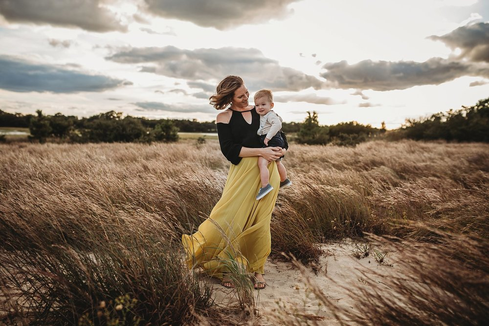 Hinkley Family Session-38.jpg