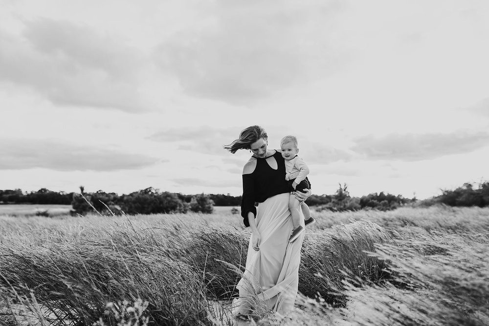 Hinkley Family Session-40.jpg