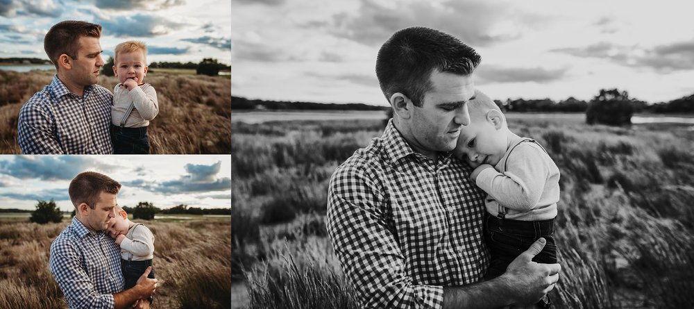 Hinkley Family Session-82.jpg