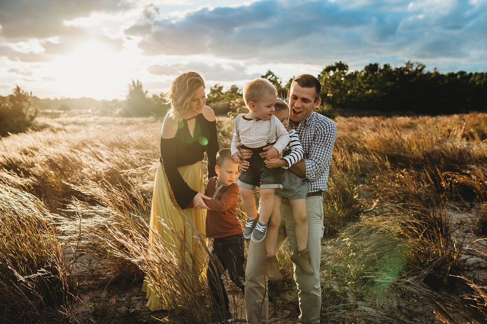 Hinkley Family Session-94.jpg