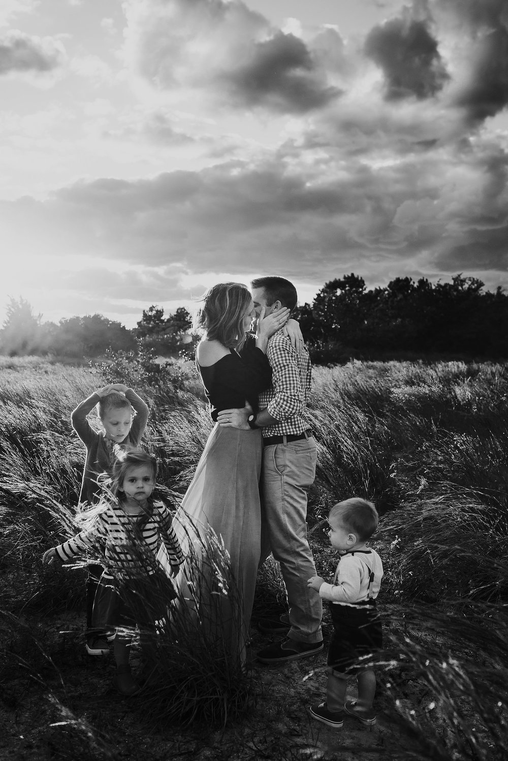 Hinkley Family Session-99.jpg