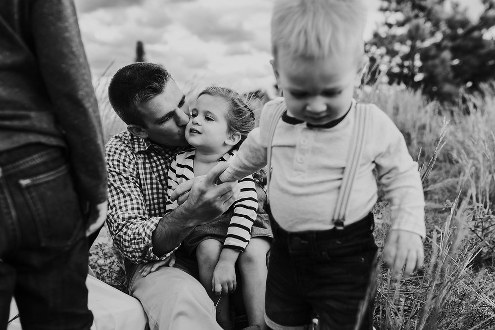Hinkley Family Session-106.jpg