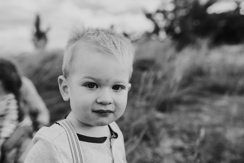 Hinkley Family Session-108.jpg