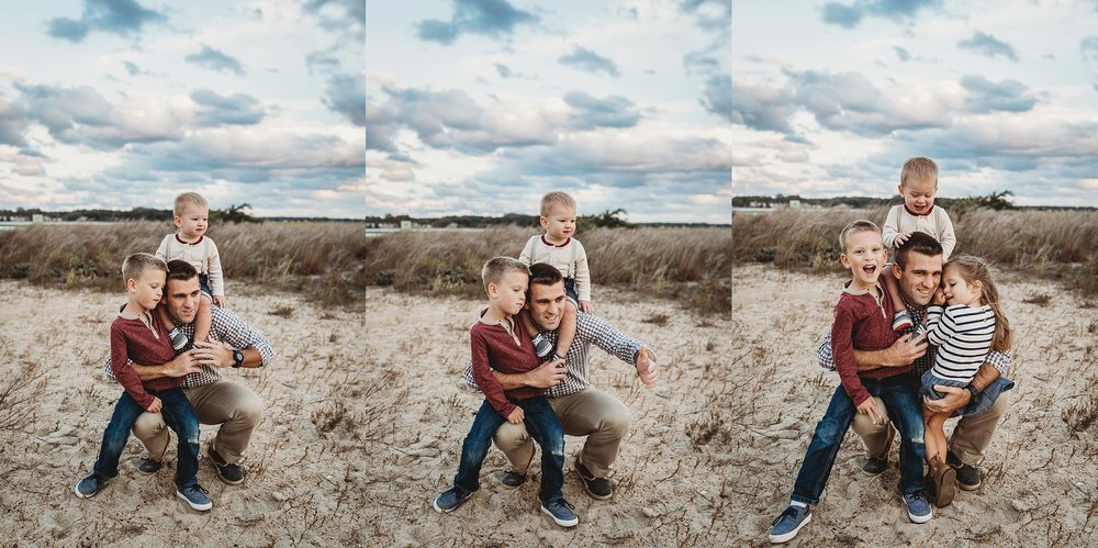 Hinkley Family Session-115.jpg