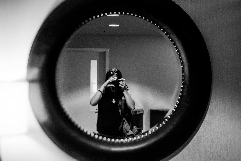 chelsealynphotography-lensbaby-46.jpg
