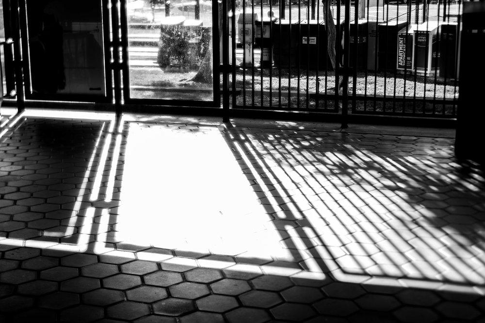 chelsealynphotography-lensbaby-50.jpg