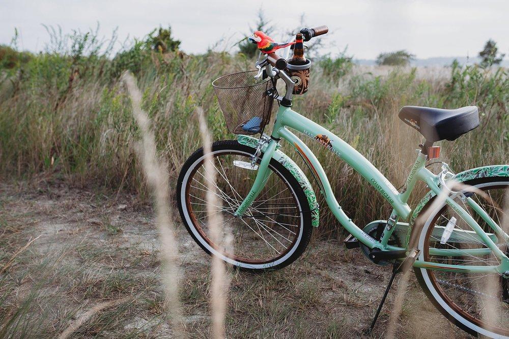 Kent Bike -1.jpg