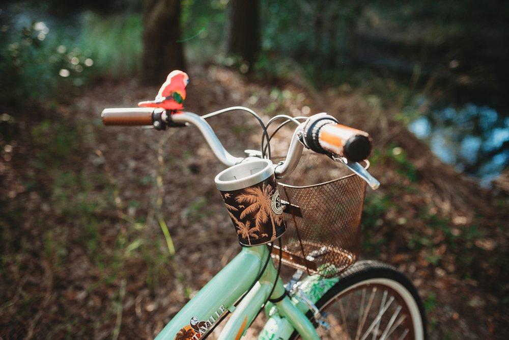 Kent Bike Set 2-6.jpg