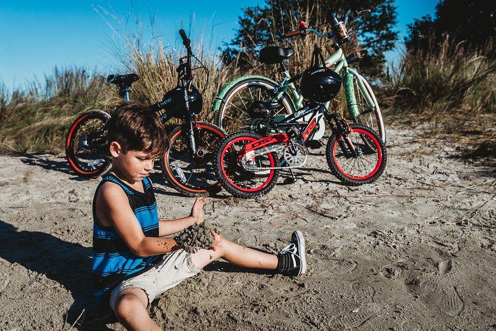 Kent Bike Set 2-17.jpg