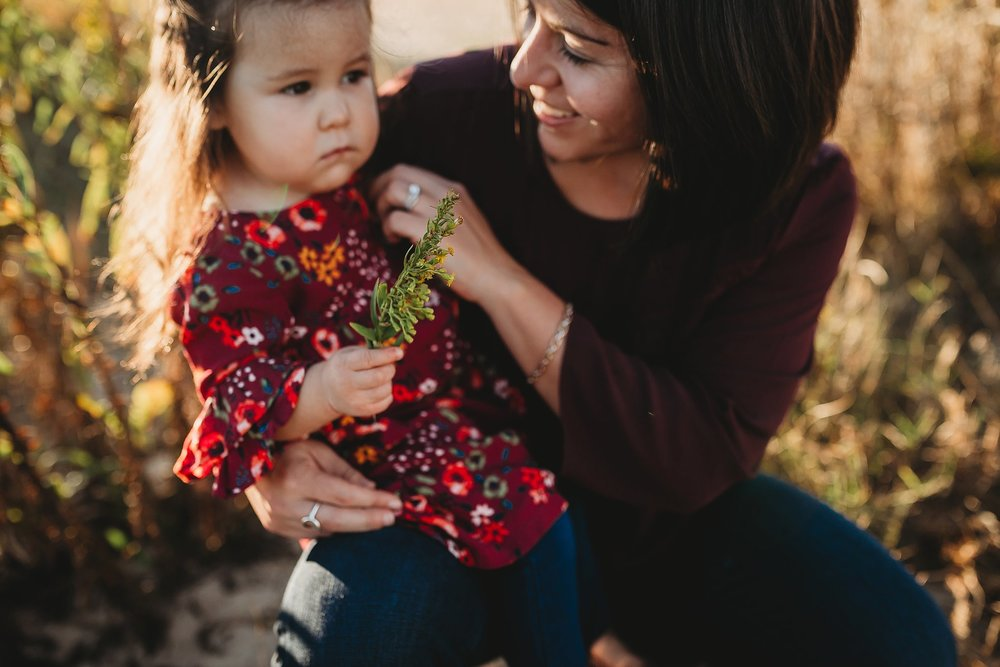Cote Fall Family Session 2018-4.jpg