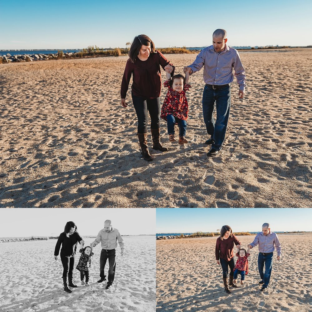 Cote Fall Family Session 2018-66.jpg