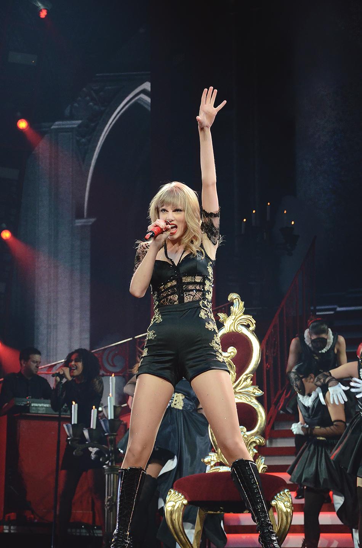 Taylor13.JPG