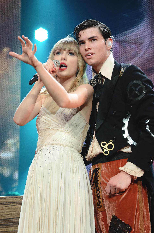 Taylor16.JPG