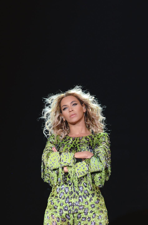 Beyonce05.JPG