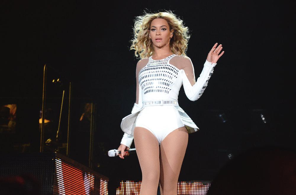 Beyonce09.JPG