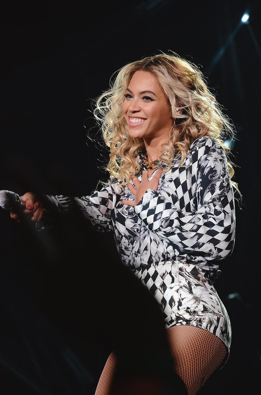Beyonce11.JPG