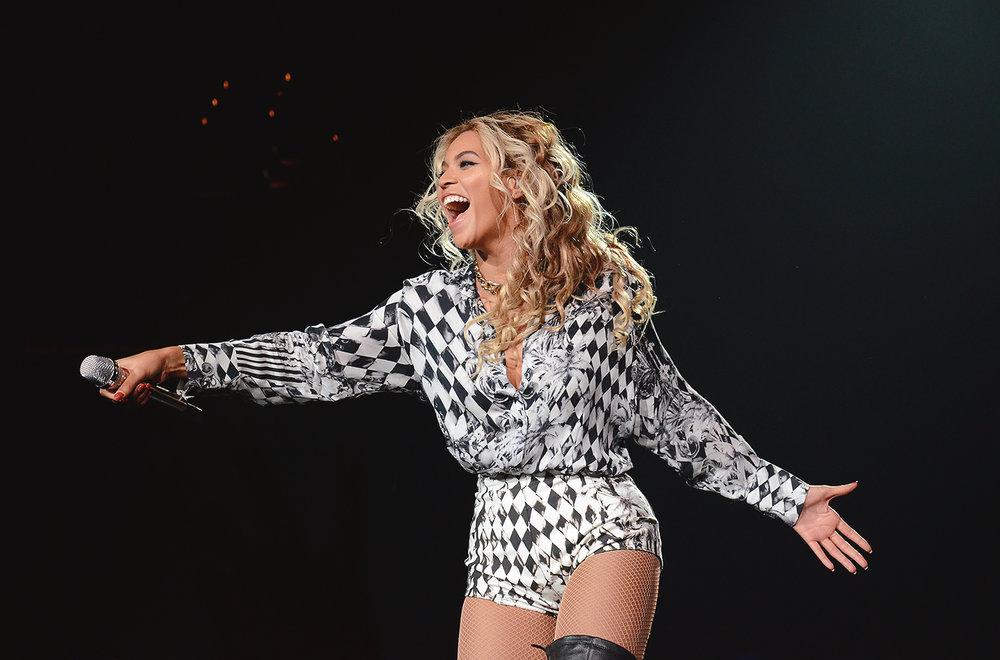 Beyonce13.JPG
