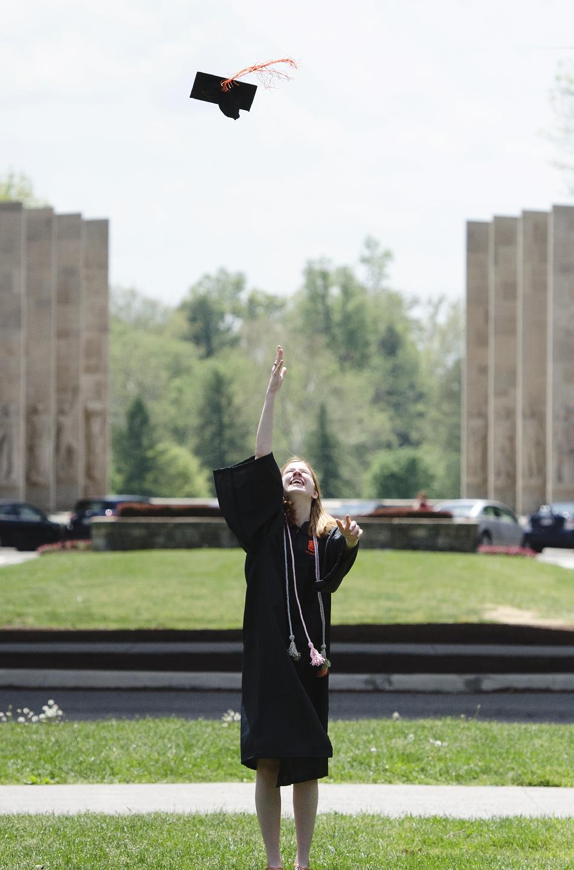 Graduation08.JPG
