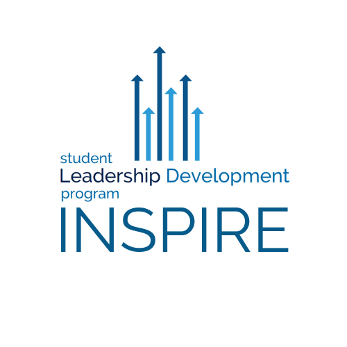 2019: Now…brand new online, updated format  - Thanks to the feedback from busy teachers who have been delivering our hard copy version of the Student Leadership Development program, we have now brought our program into the online world. The new INSPIRE Student Leadership Development Program is now available to schools in an Online Self-Paced Learning format to make it easier for schools to provide quality student leadership development to their students.