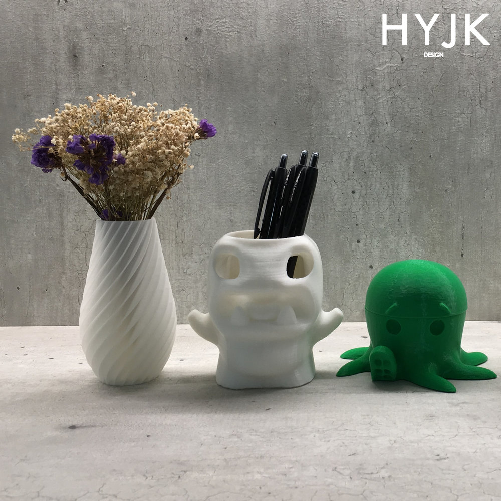 How 3D Printing Can Add a Nice Touch to Your Home - Whether you're looking for personalised home accessories or a custom made part to fix a problem, 3D printing opens a world of possibilities.