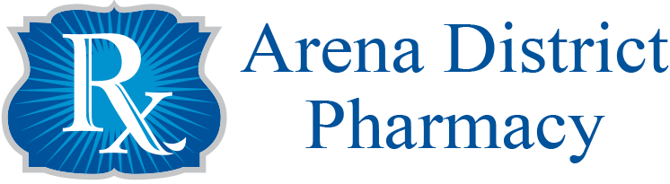 Arena District Pharmacy