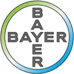 bayer400.jpg
