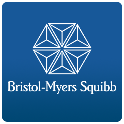 bristol-meyers squibb.png