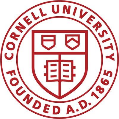 cornell.jpg