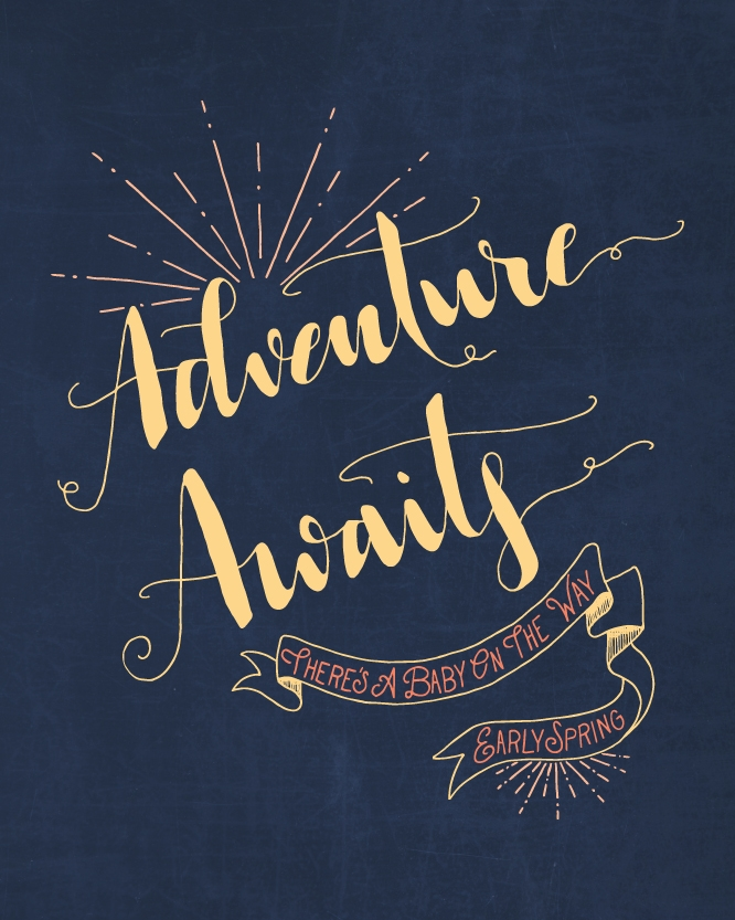 adventure-awaits-final.jpg