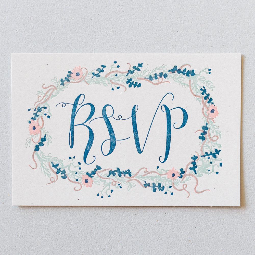 rita-wedding-11.jpg