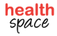 Health Space