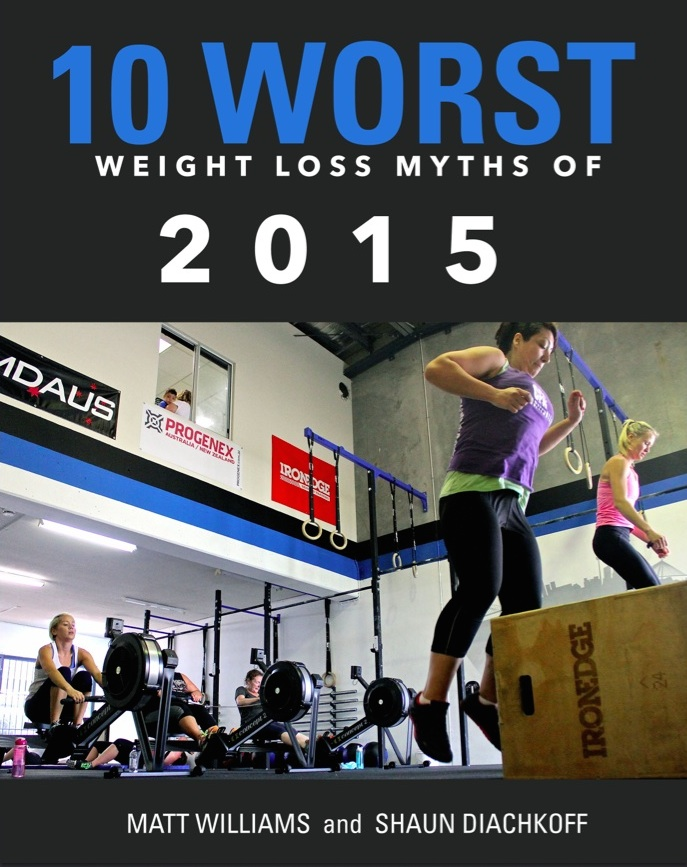 10 myths.jpg