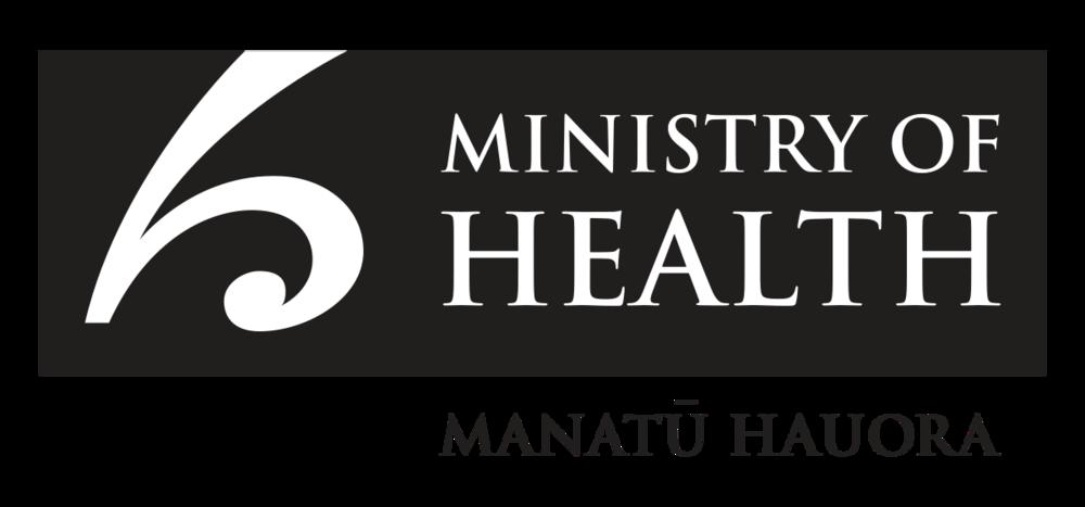 HealthNZ-logo_svg.png