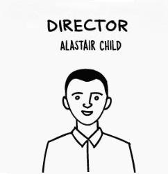Alastair Child.jpg