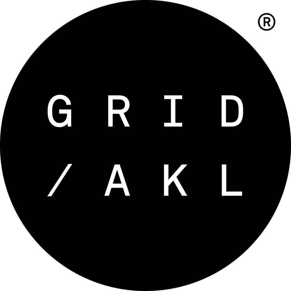 10402 01 GridAKL Logo 1.jpg