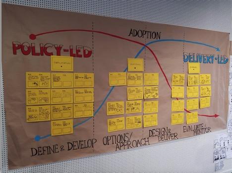 PbD wall map.jpg