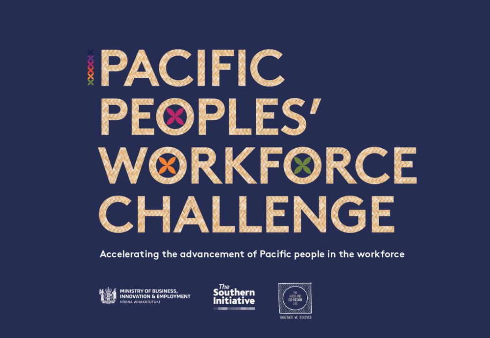 Front cover - Pacific labour market report.png