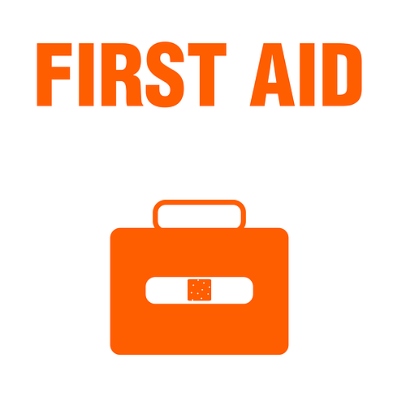 Basic Health Care & First Aid