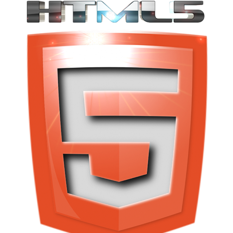 Intro to HTML5