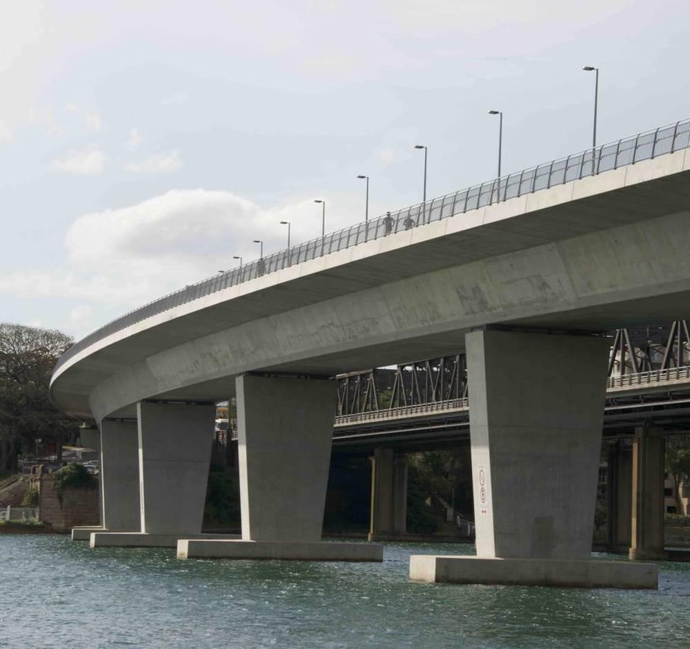 Victoria Bridge 1 Studio Colin Polwarth.jpg