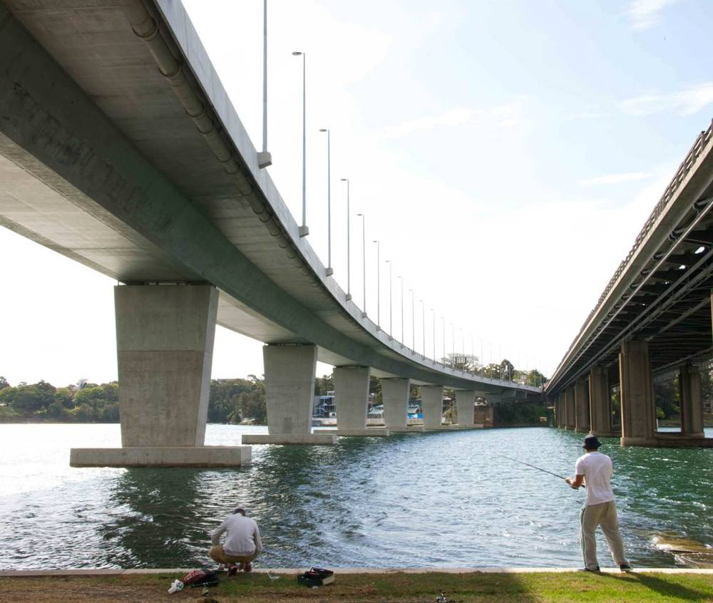 Victoria Bridge 2 Studio Colin Polwarth.jpg