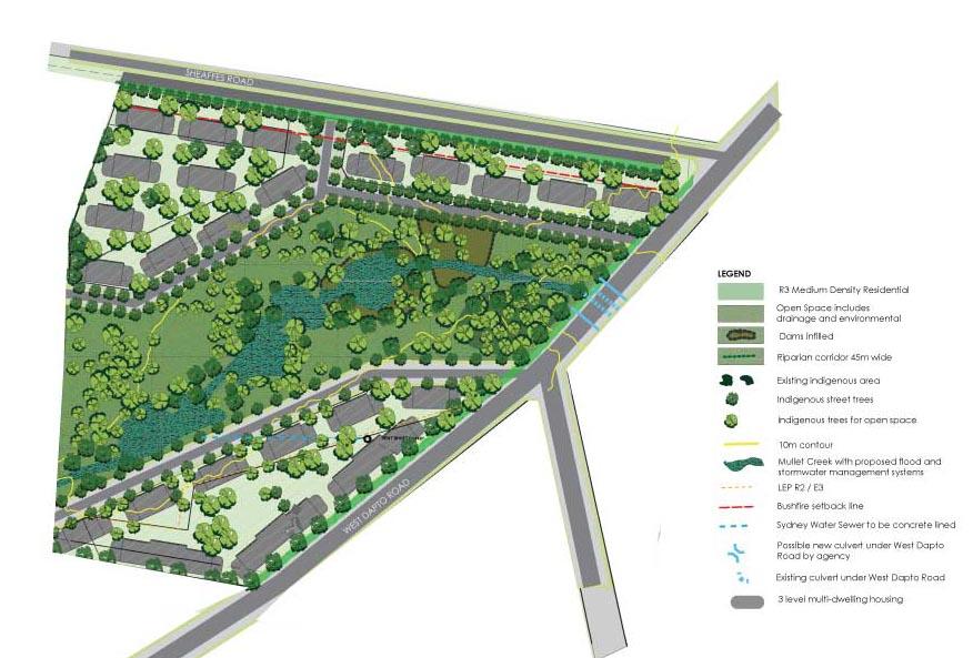 290-West-Dapto-Road-Masterplan.jpg