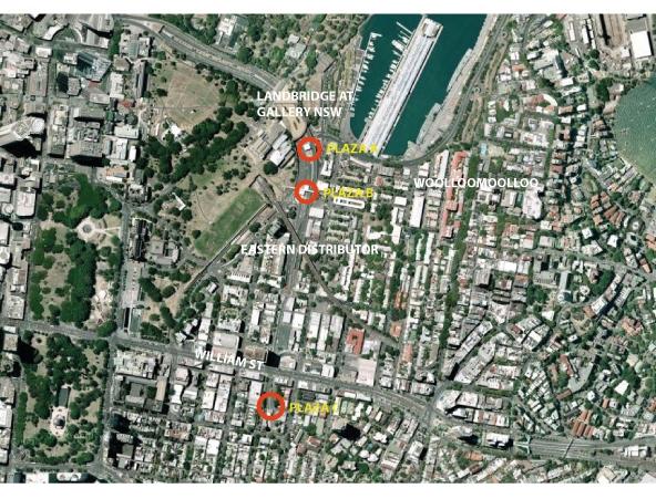 Locatilty-map.jpg